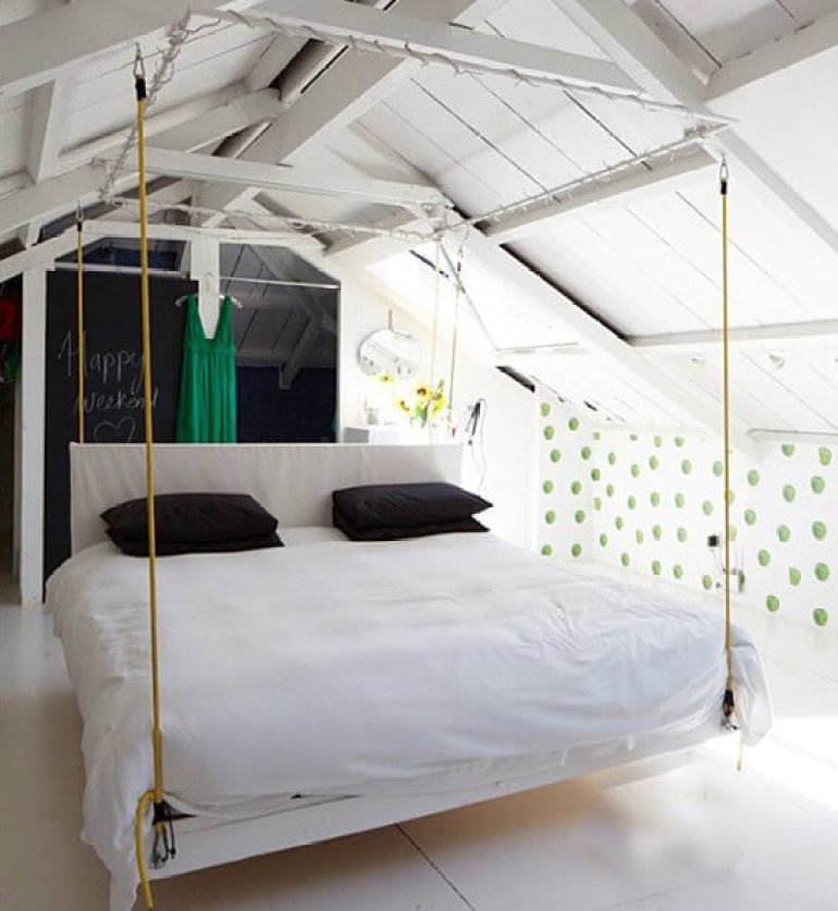 Latest interior design ideas bedroom #cutebedroomideas #bedroomdesignideas #bedroomdecoratingideas