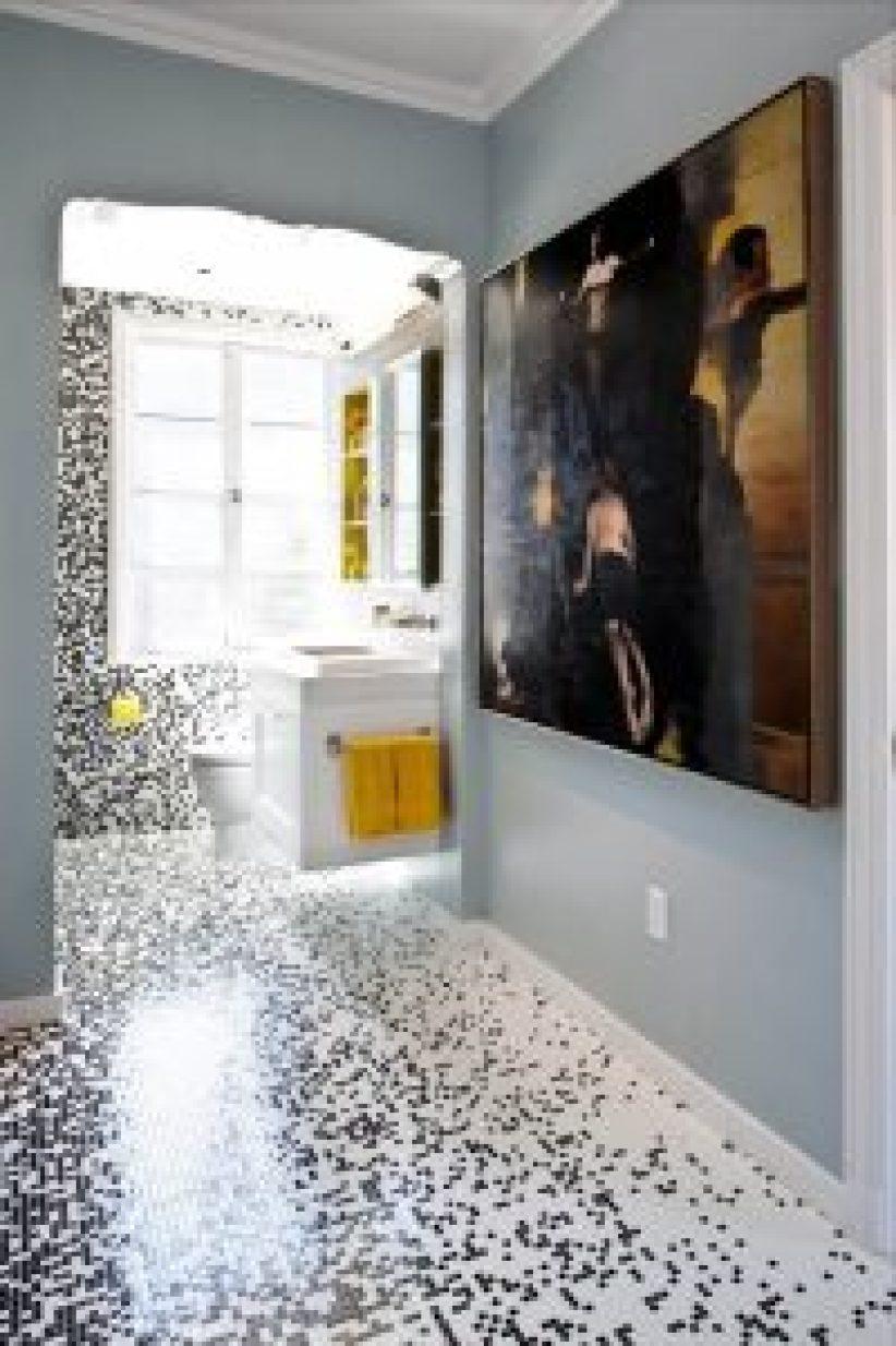 Lovely bathroom shower tile designs #bathroomtileideas #bathroomtileremodel