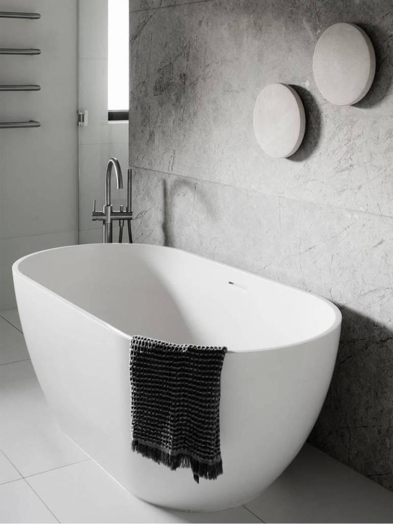 Latest wall tile pattern ideas #bathroomtileideas #bathroomtileremodel