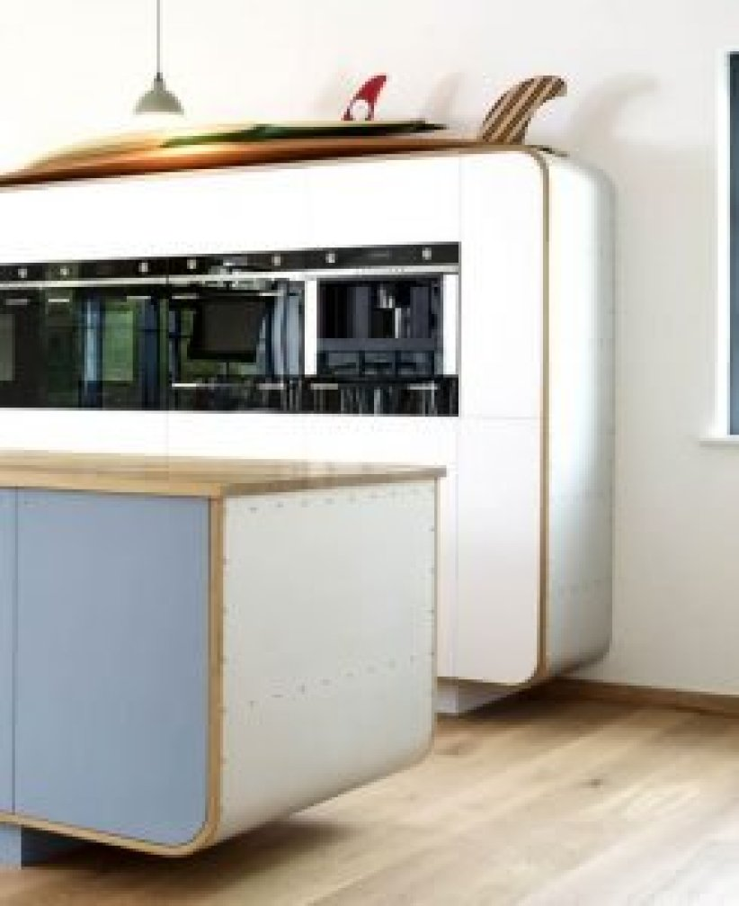 Cool kitchen planner #kitcheninteriordesign #kitchendesigntrends