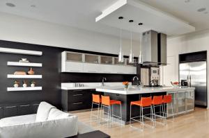 Wonderful minimalist interior design small bedroom #minimalistinteriordesign #modernminimalisthouse #moderninteriordesign & 47 Stylish Minimalist Interior Design For A Stunning Modern Home