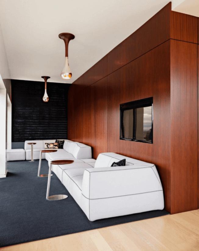 Latest asian minimalist interior design #minimalistinteriordesign #modernminimalisthouse #moderninteriordesign