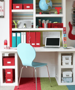 https://i0.wp.com/getbeautified.com/wp-content/uploads/2018/06/Primary-Palette-HOME-OFFICE-DESIGN-IDEAS.png?fit=296%2C354&ssl=1