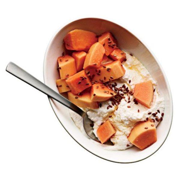 Wonderful breakfast menu ideas for weight loss #BreakfastIdeasForWeightLoss #healthybreakfastrecipes