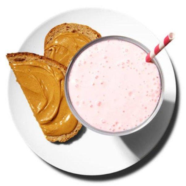 Tasty breakfast ideas for weight loss in nigeria #BreakfastIdeasForWeightLoss #healthybreakfastrecipes
