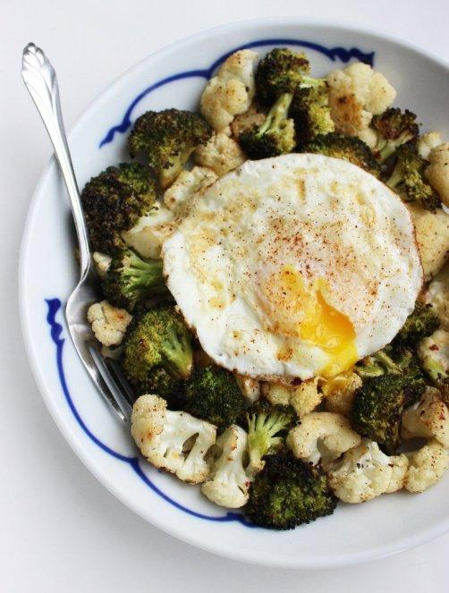 Delicious breakfast ideas for weight loss #BreakfastIdeasForWeightLoss #healthybreakfastrecipes
