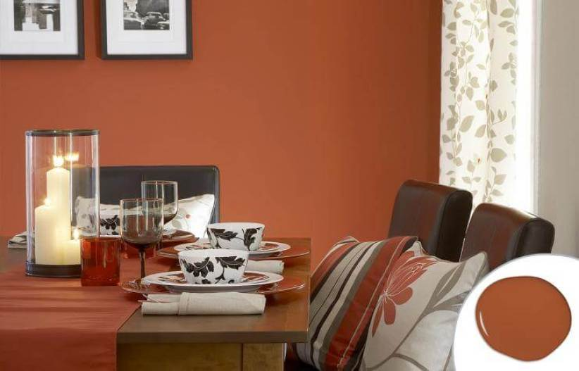 Lovely how to decorate a dining room #diningroompaintcolors #diningroompaintideas