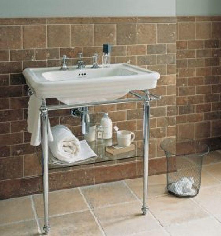 Amazing bathroom ideas for small spaces #bathroomtileideas #bathroomtileremodel
