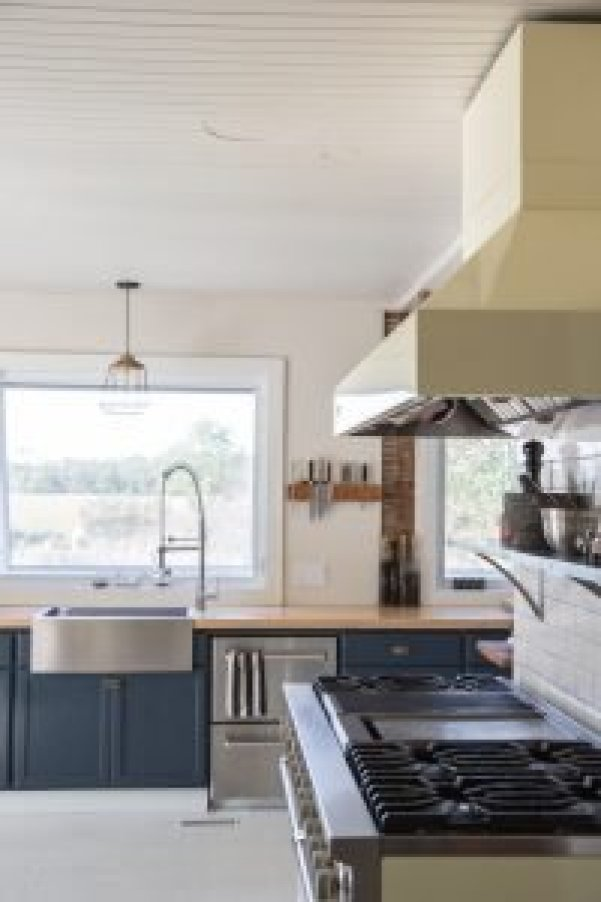 Latest cost to change kitchen cabinets #kitchencabinetremodel #kitchencabinetrefacing