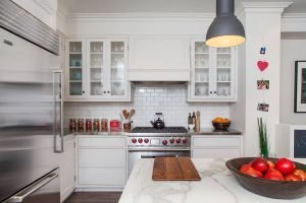 Lovely cabinet refacing colors #kitchencabinetremodel #kitchencabinetrefacing