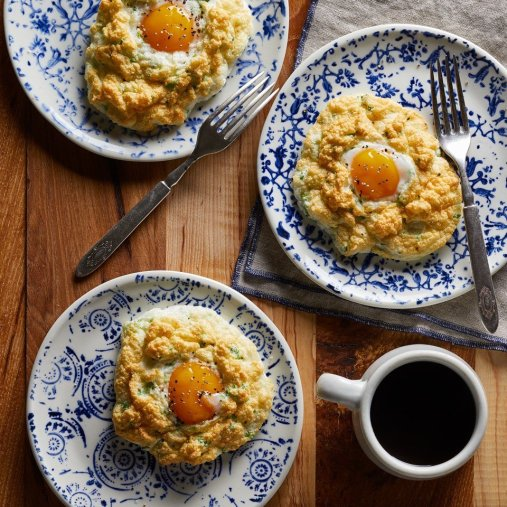 Wonderful balanced breakfast ideas for weight loss #BreakfastIdeasForWeightLoss #healthybreakfastrecipes