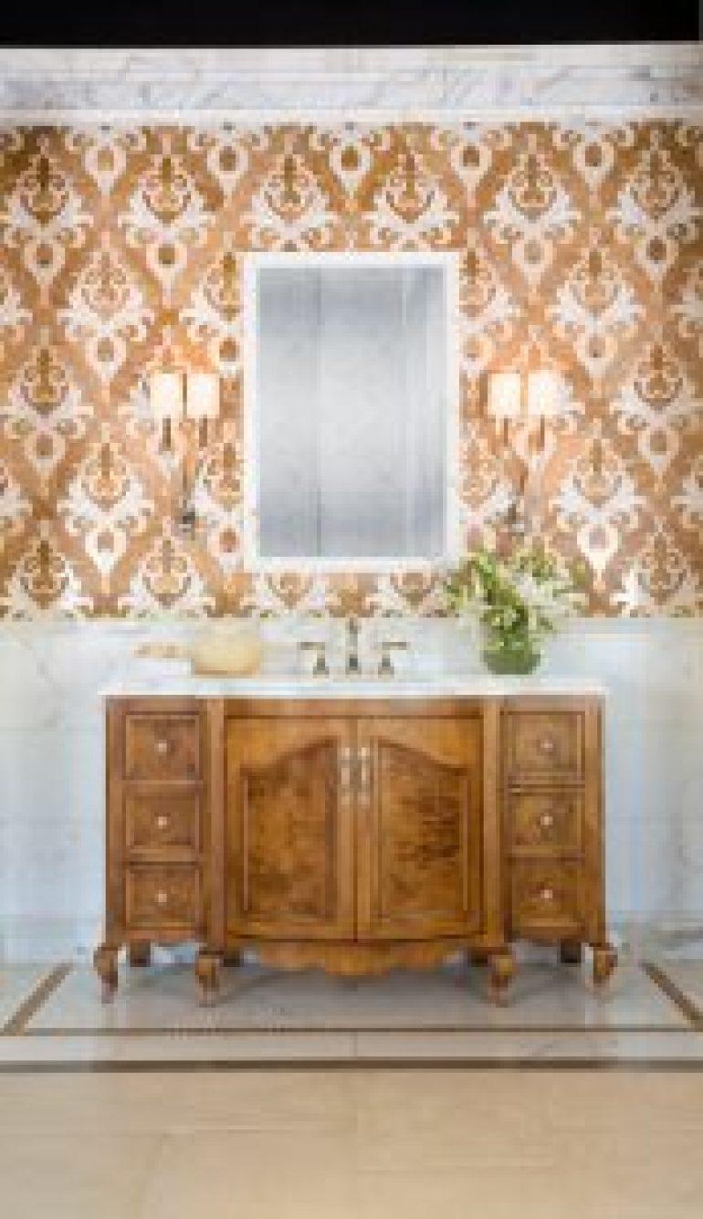 Amazing bathroom tile ideas grey and white #bathroomtileideas #bathroomtileremodel