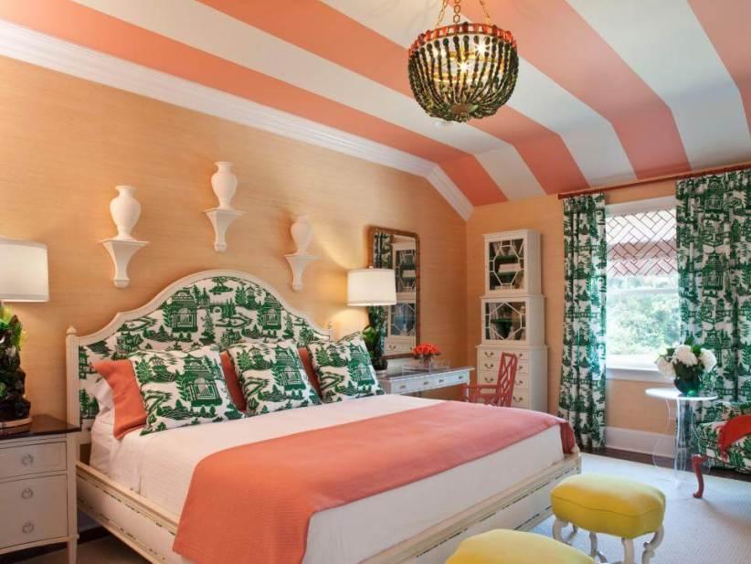 Astonishing paint color palette #bedroom #paint #color