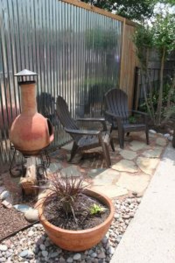 Excited inexpensive yard fences #privacyfenceideas #gardenfence #woodenfenceideas