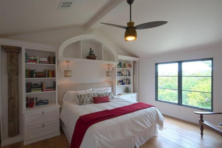 Unforgettable best master bedroom paint colors #bedroom #paint #color