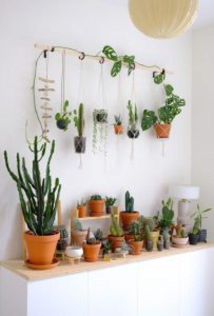 Marvelous plant pedestal #diyplantstandideas #plantstandideas #plantstand