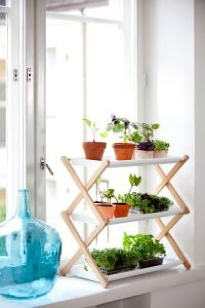 Astonishing window sill shelf #diyplantstandideas #plantstandideas #plantstand