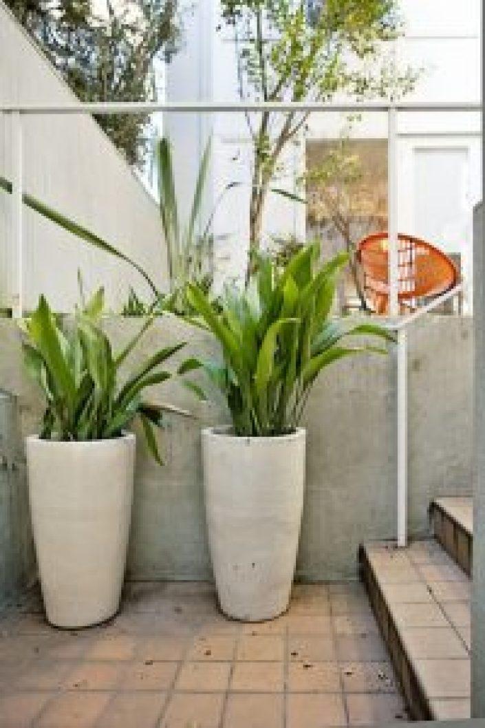 Gorgeous plant pot holders #diyplantstandideas #plantstandideas #plantstand