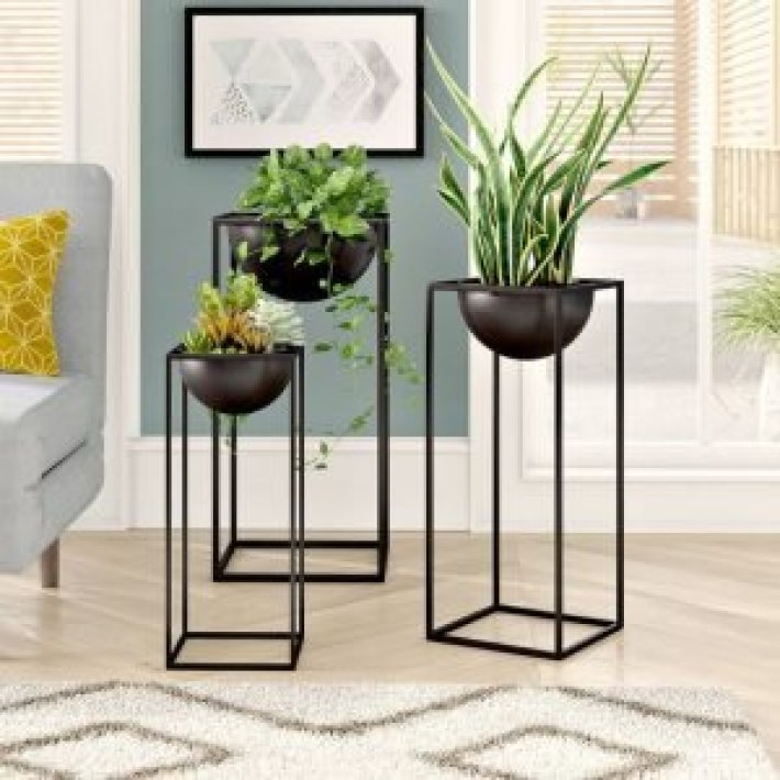 Phenomenal corner plant stand indoor #diyplantstandideas #plantstandideas #plantstand