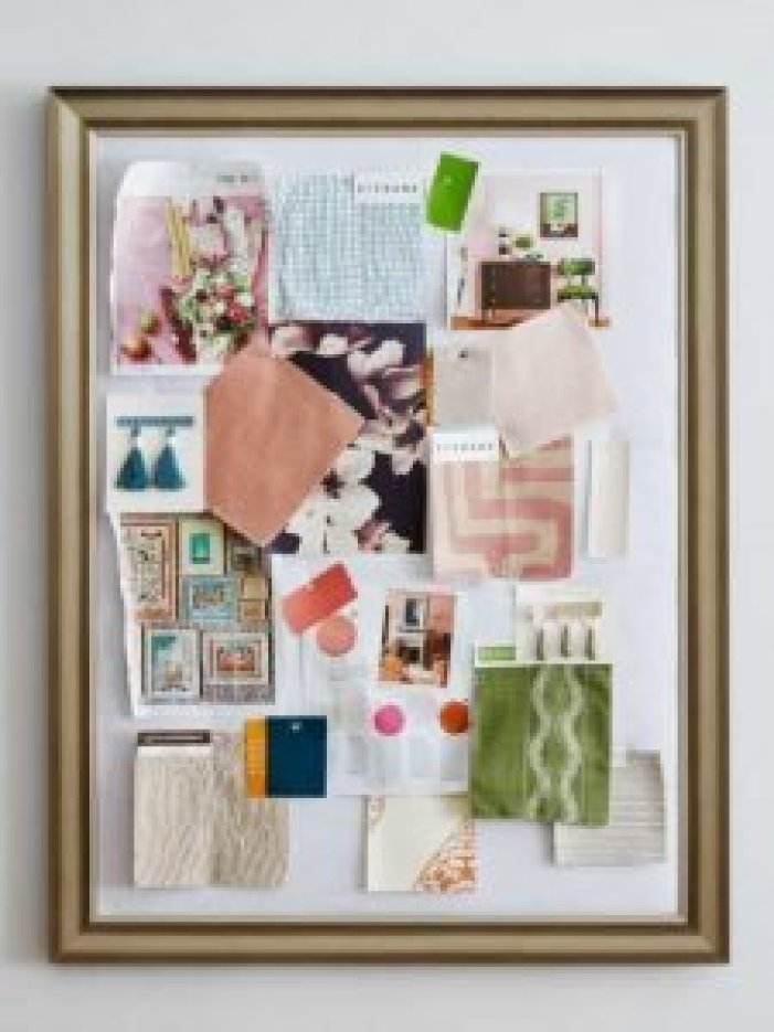 Delight september bulletin board ideas #corkboardideas #bulletinboardideas #walldecor