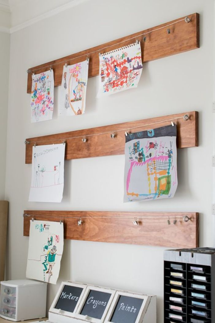 Eye-opening september bulletin boards #corkboardideas #bulletinboardideas #walldecor