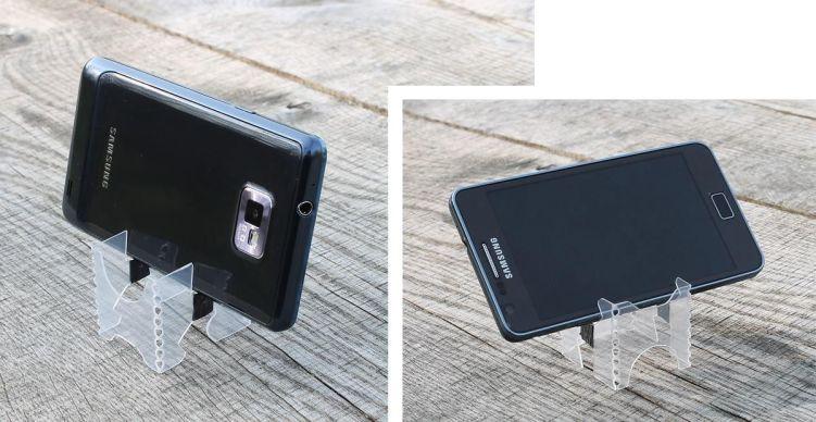 Astonishing best cell phone holder for car #diyphonestandideas #phoneholderideas #iphonestand