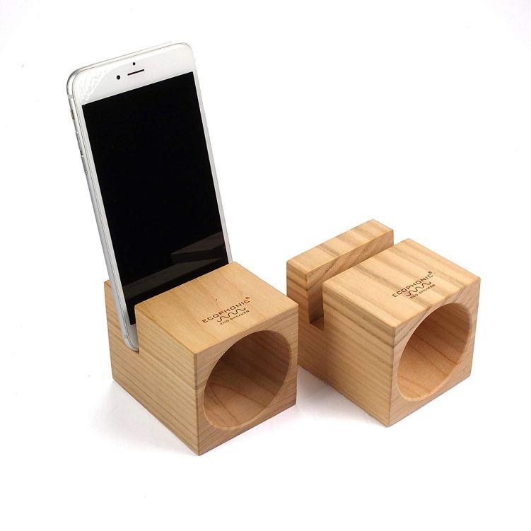 Wondrous cell phone holder for car #diyphonestandideas #phoneholderideas #iphonestand