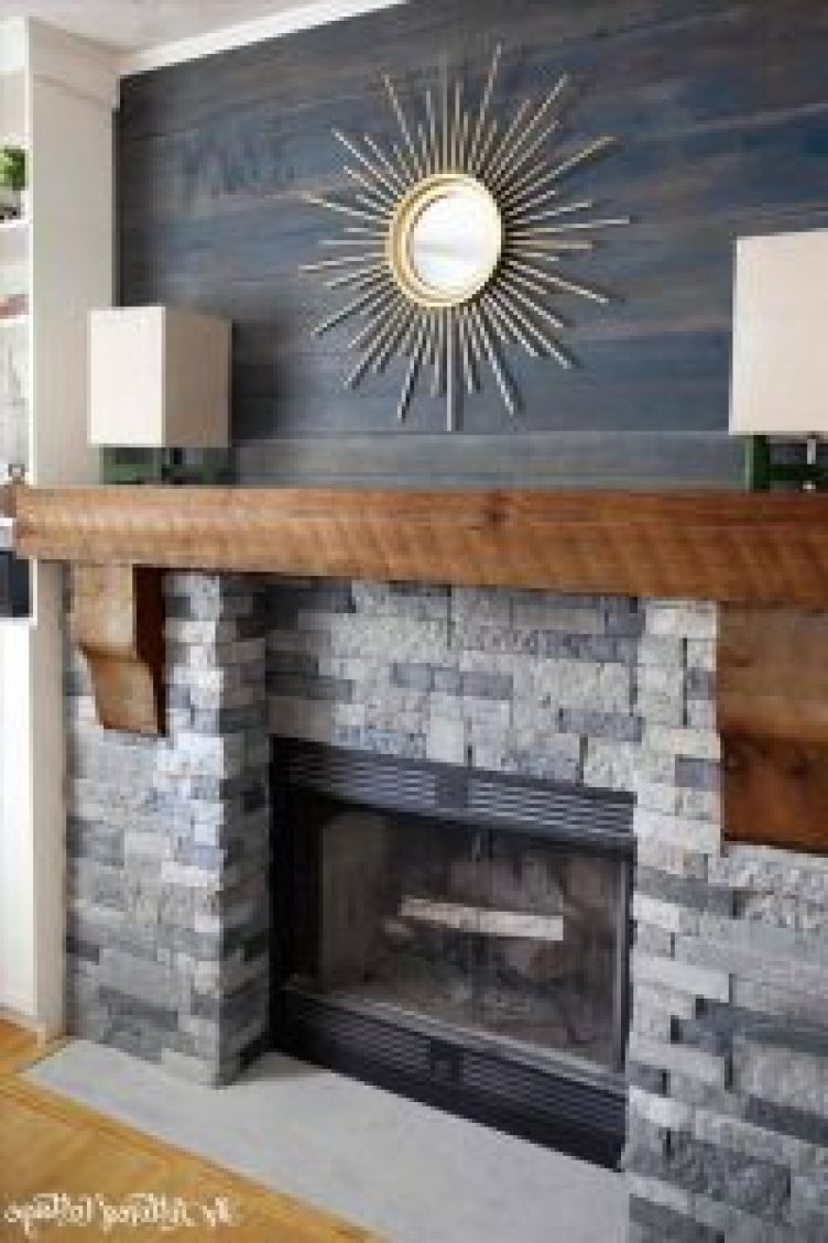 Gorgeous corner fireplace room ideas #cornerfireplaceideas #livingroomfireplace #cornerfireplace