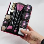 Diva Makeup Brushes