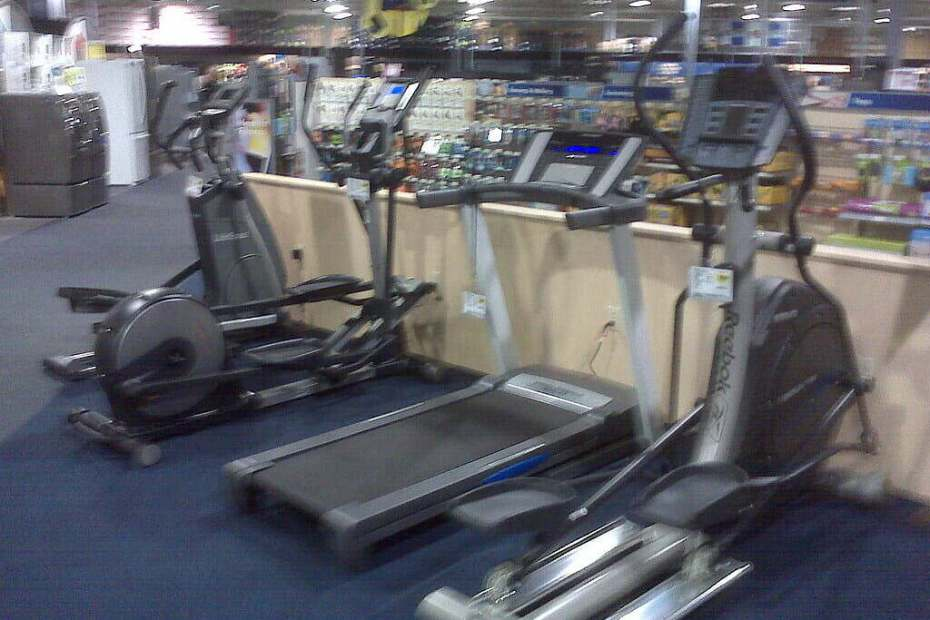 Which Brand Of Treadmill Is Best