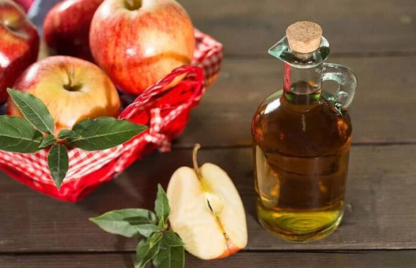Apple Cider Vinegar Pills Reviews