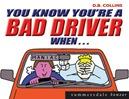 bad-driver-thumb.jpg