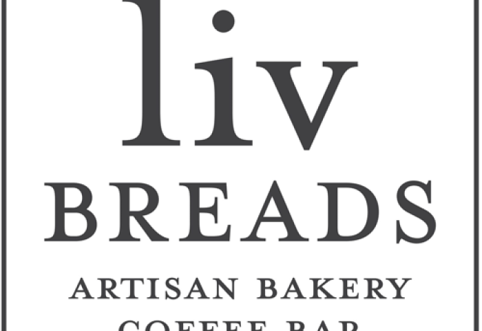 Liv Breads Artisan Bakery And Coffee Bar