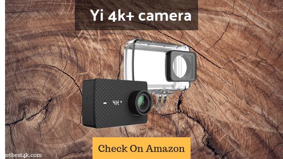 Best Wireless Security Cameras 3 1 - Best Yi 4k camera reviews [2019]