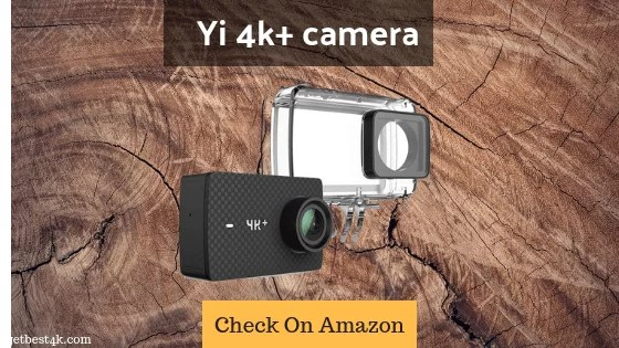 Best Yi 4k camera reviews [2019] 1