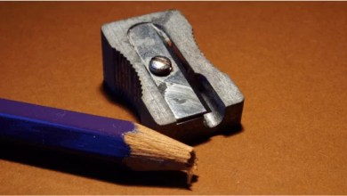Check On Amazon 4 - Best Sharpener for Colored Pencils 2019 [Latest Guide]