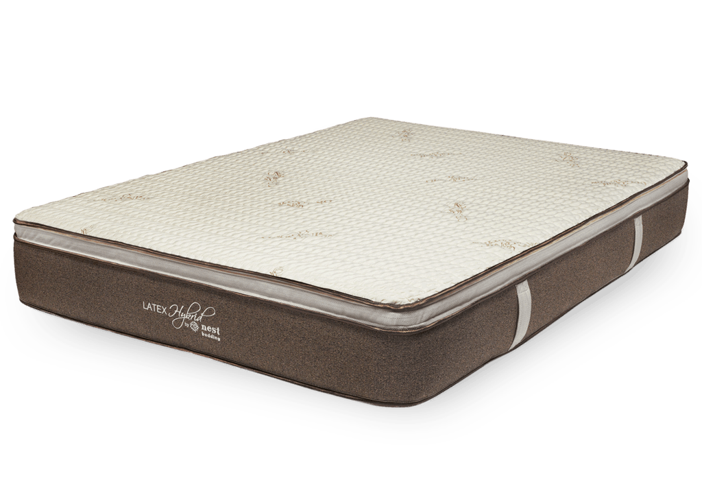 Nectar Mattress Review Extra $125 OFF Limited Time With