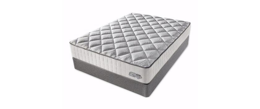 Durango® Firm Mattress