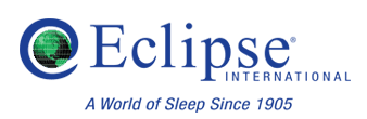 Eclipse mattress