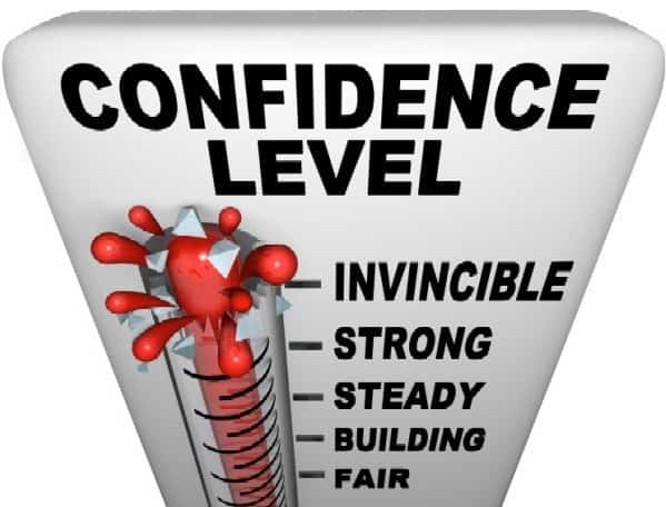 Enhance Your Confidence