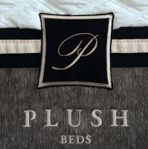 PlushBed Mattress Review