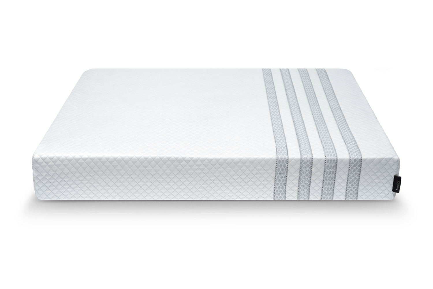 Doctors Choice Mattress Beautyrest Classic Full Mattress