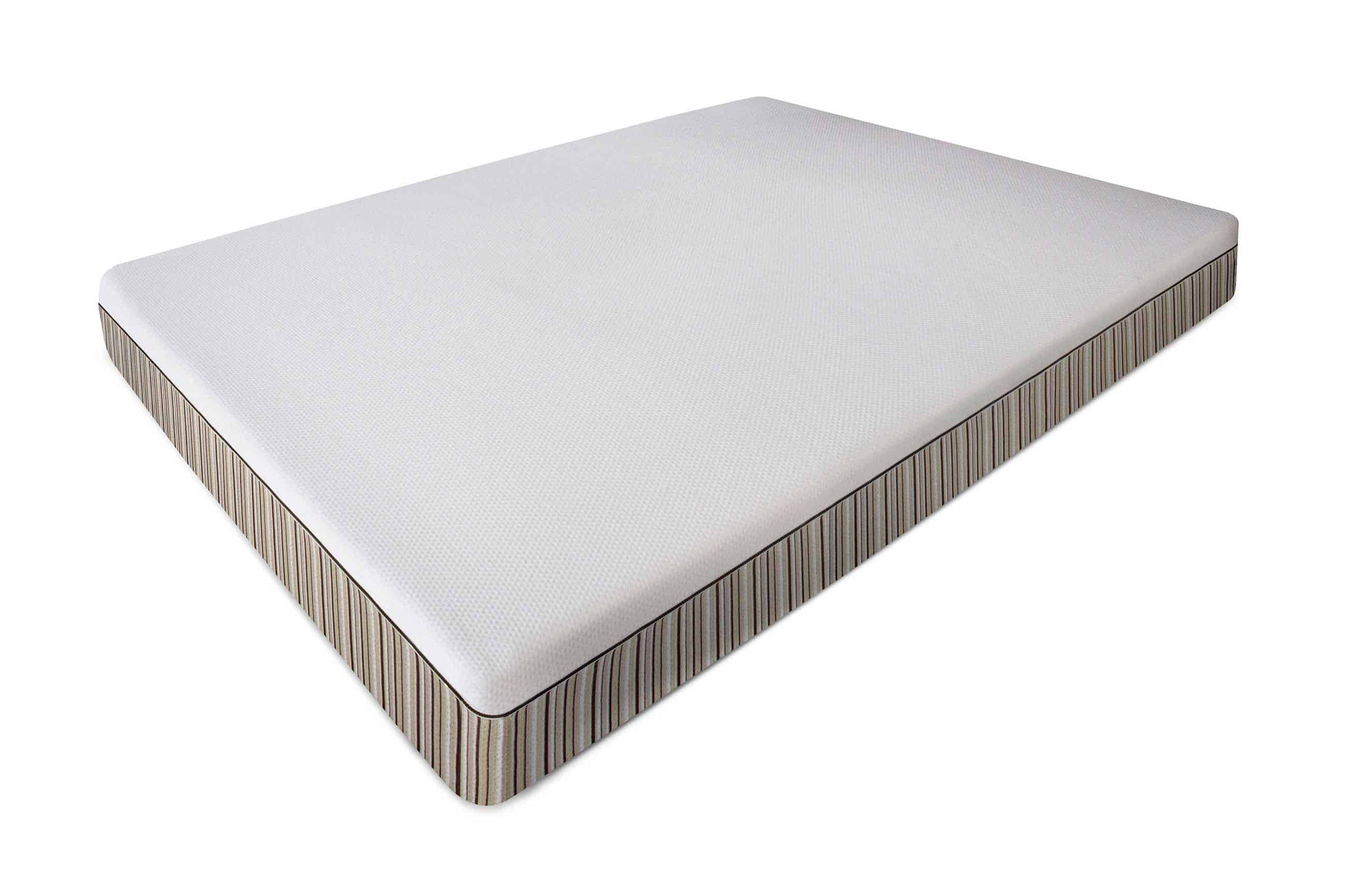 Essentia Mattress Reviews Get Best Mattress