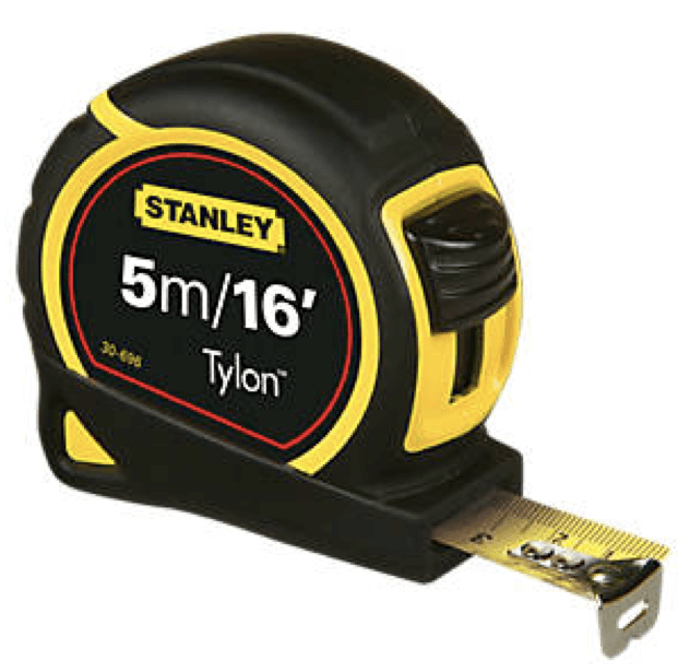 Best Digital Tape Measure