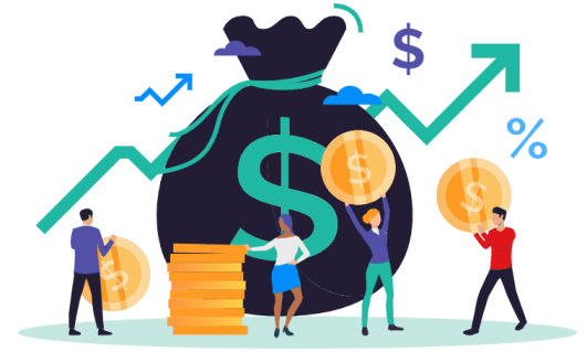 Save money and grow business with borderless
