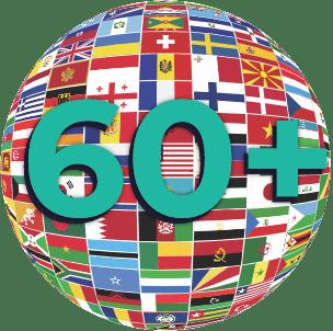 Global Payout API
