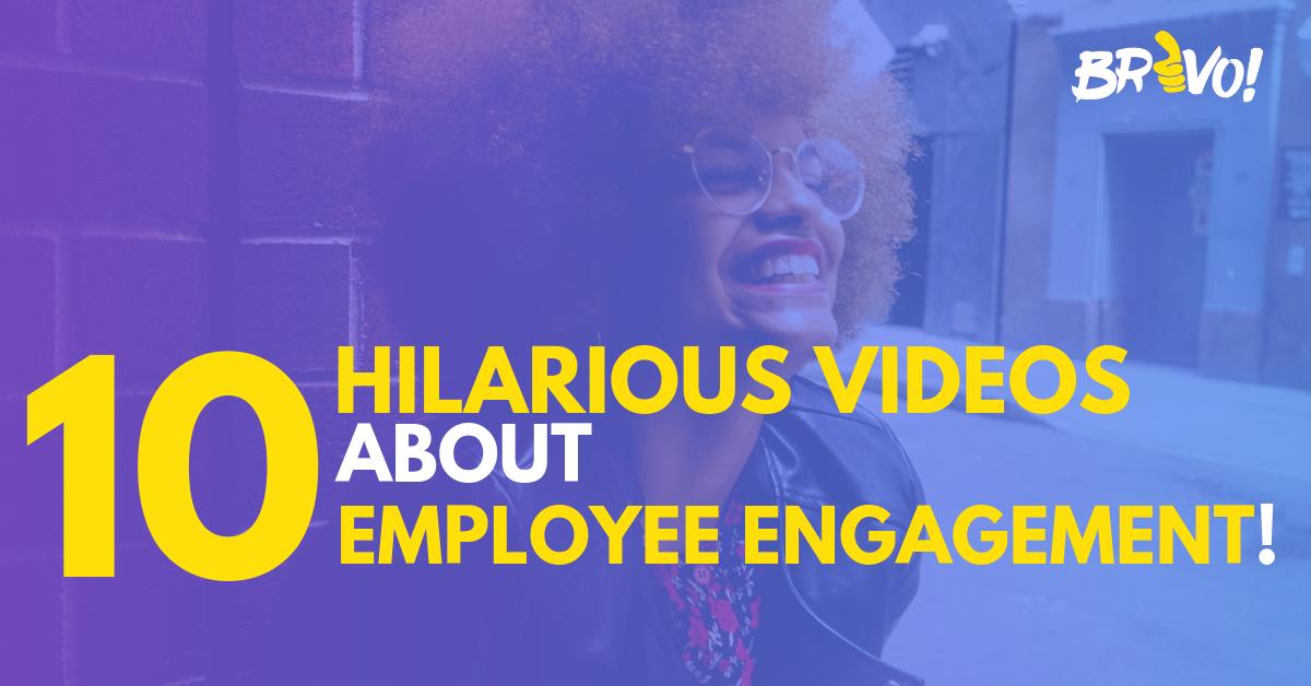 funny videos staff motivation