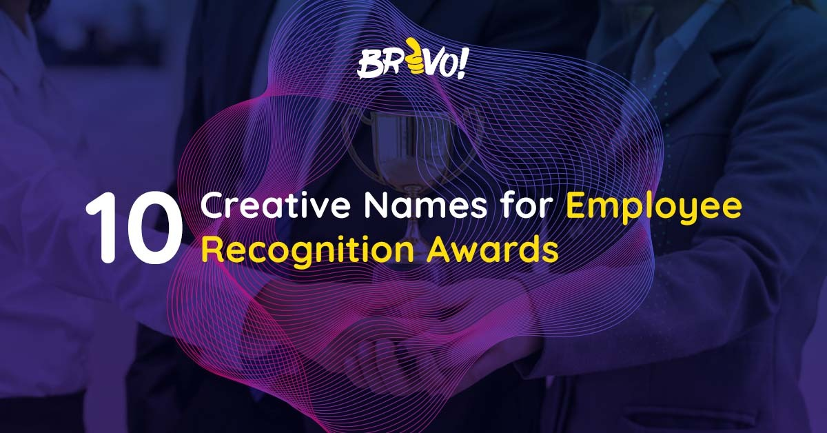10-Creative-Names-for-Employee-Recognition-Awards