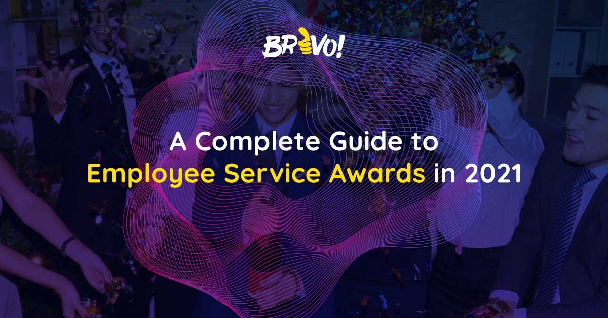 A-Complete-Guide-to-Employee-Service-Awards-in-2021