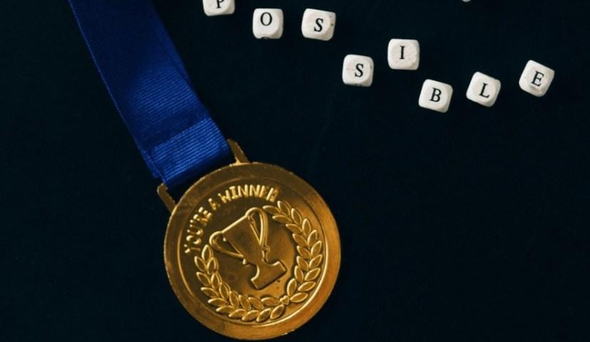 champion-of-engagement
